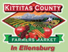 Kittitas County Farmers' Market